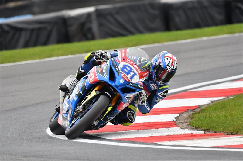 BSB-11-Luke Stapleford-3