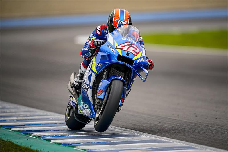 MGP-2020 Test-2-Jerez-Alex Rins-13