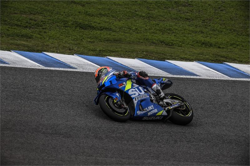 MGP-2020 Test-2-Jerez-Alex Rins-11