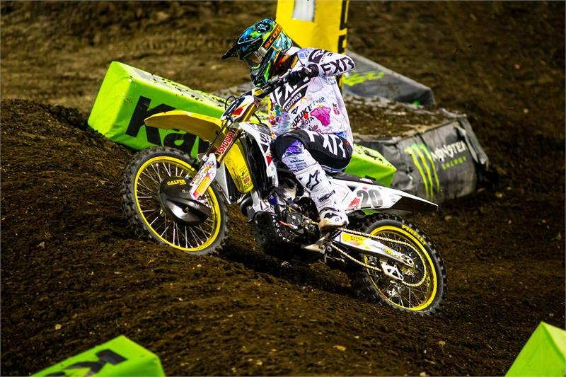 ASX-7-Broc Tickle-3