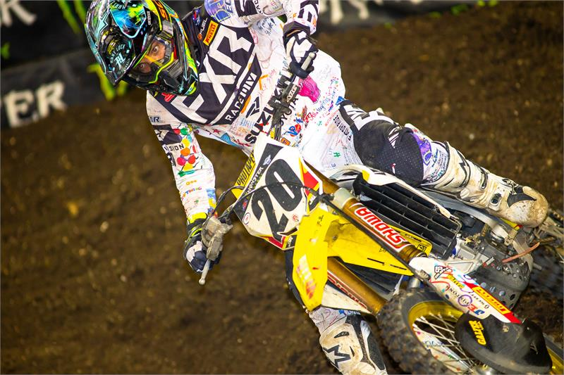 ASX-7-Broc Tickle-1