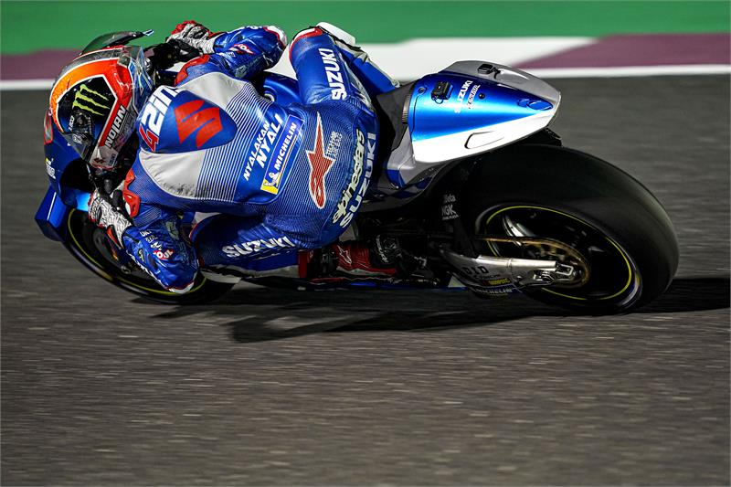 2020 Test-4-Qatar-Alex Rins-8