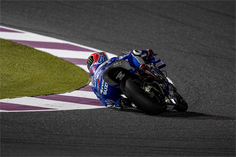 2020 Test-4-Qatar-Alex Rins-2