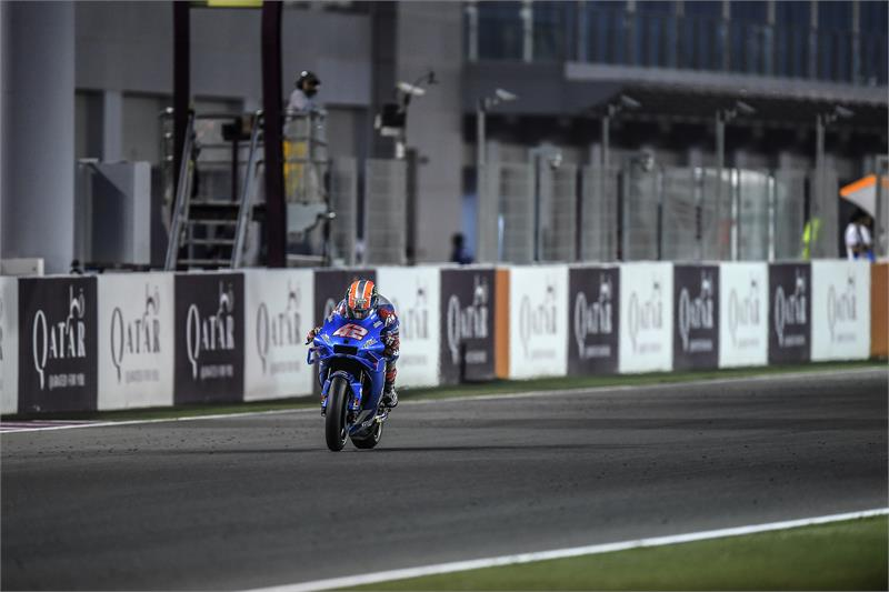 2020 Test-4-Qatar-Alex Rins-41