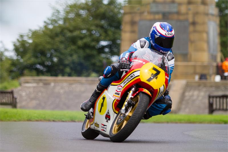 Barry Sheene Classic-6