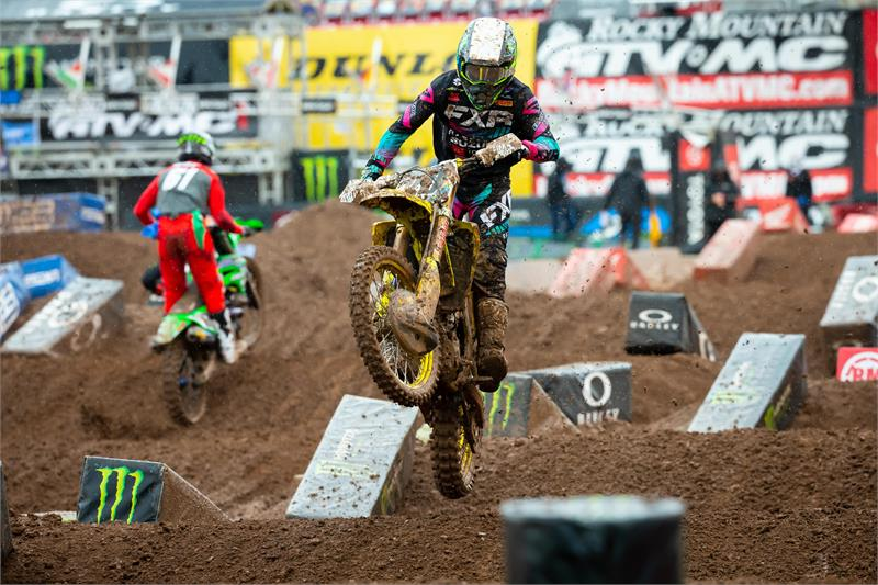 ASX-13-Broc Tickle-2