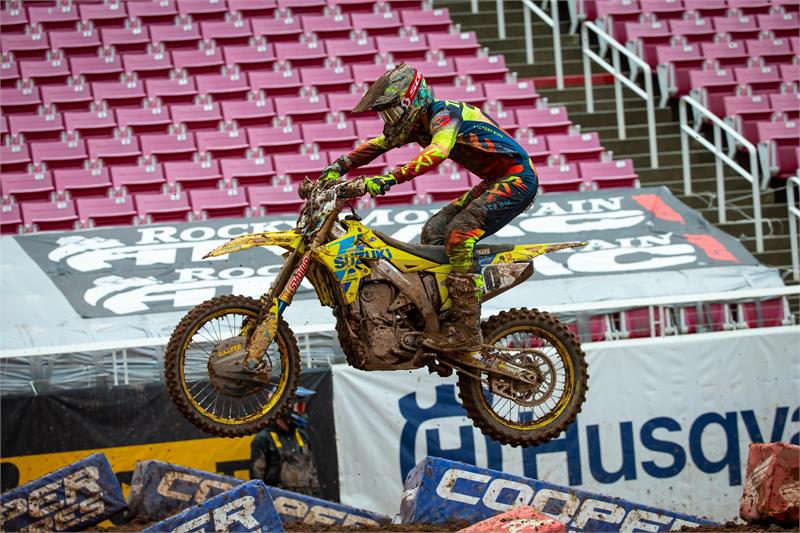 ASX-13-Broc Tickle-1