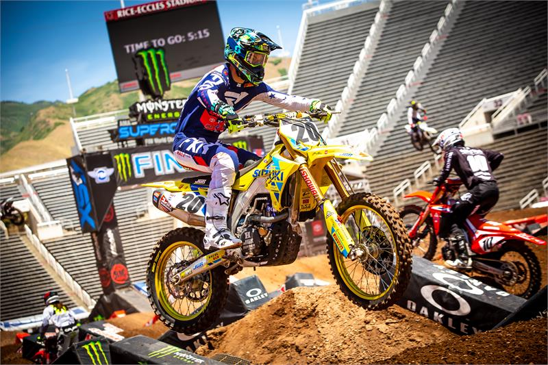 ASX-15-Broc Tickle-1