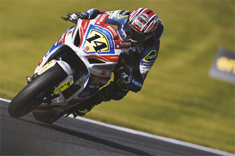 BSB-6-Tim Neave-preview