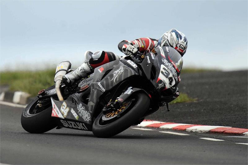 NW200-Seeley-Qualifying-2