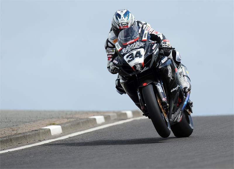 NW200-Seeley-Qualifying