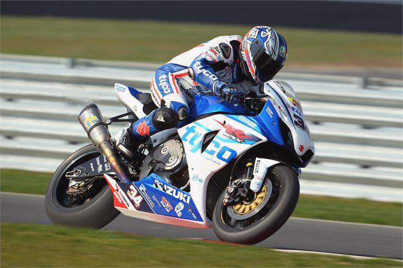 BSB-Test-Alastair Seeley-2