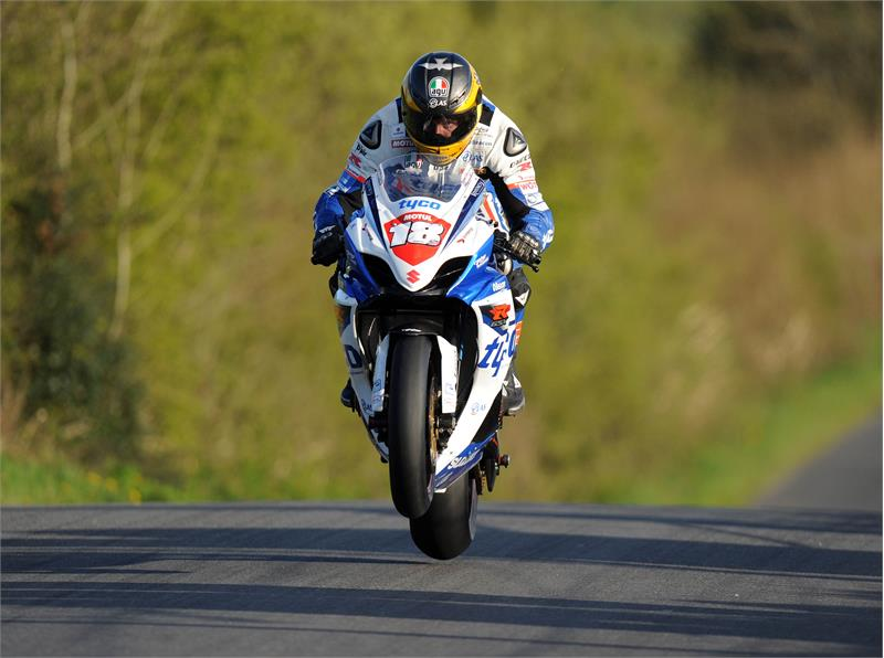 Guy Martin -Cookstown-100