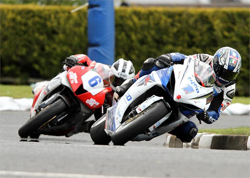 NW200-Seeley-Saturday