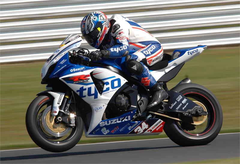 BSB-4-Seeley-Qualifying