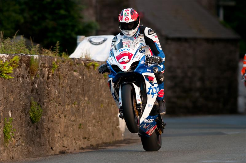 Southern 100 - Conor-Cummins-4