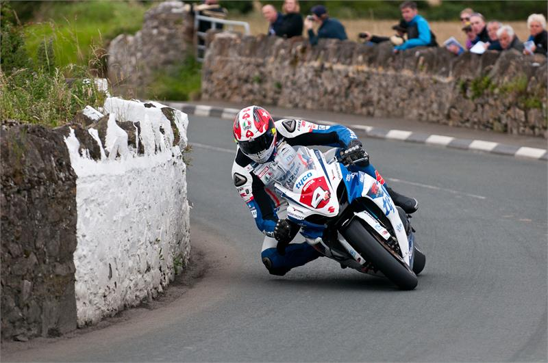 Southern 100 - Conor-Cummins-3