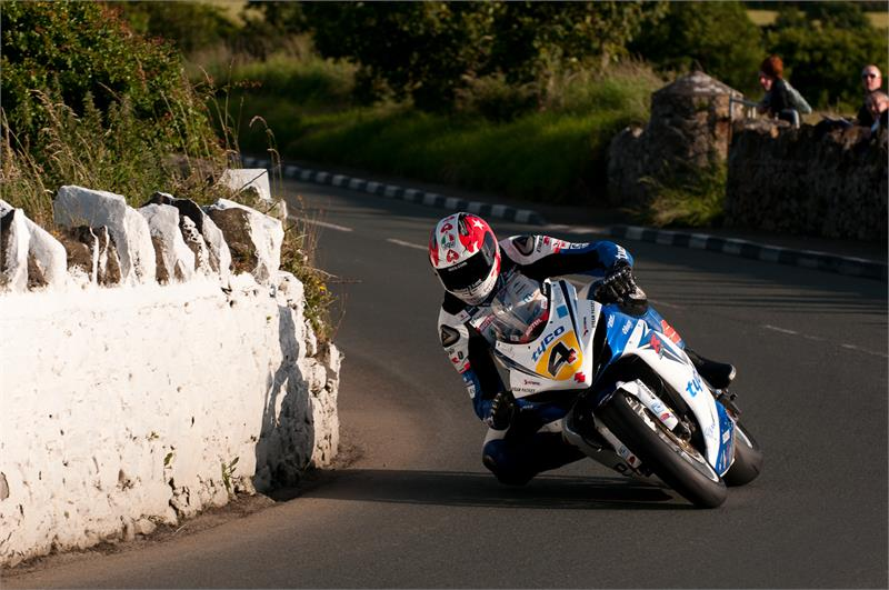 Southern 100 - Conor-Cummins-2