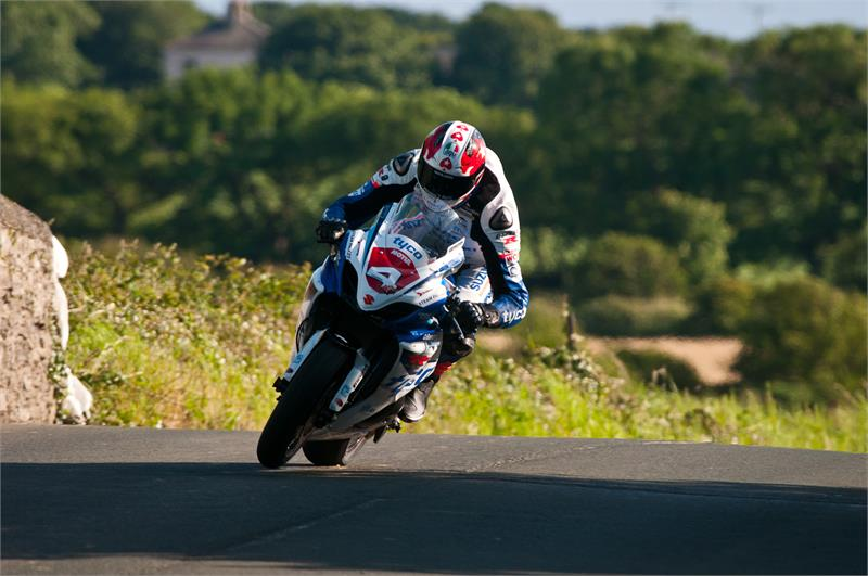 Southern 100 - Conor-Cummins-1
