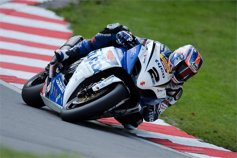 BSB-7-Brookes-Qualifying