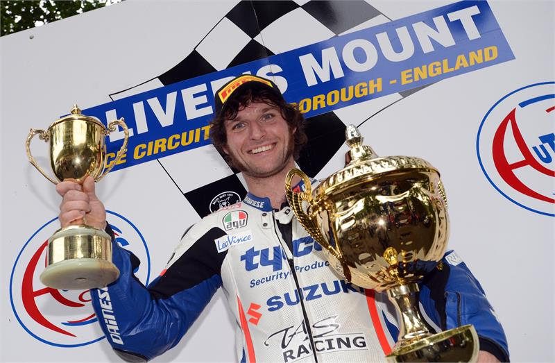Martin-Scarborough-Gold-Cup