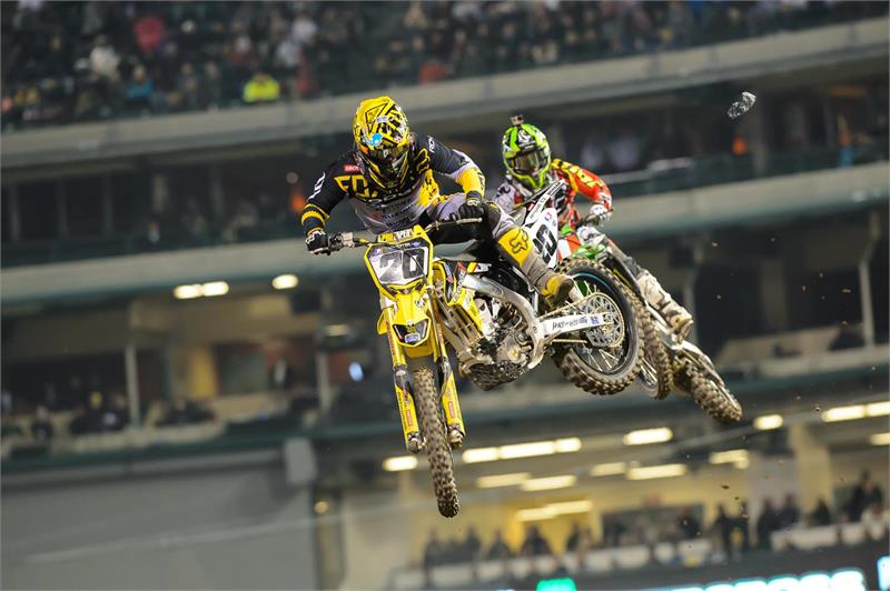ASX-1--Broc Tickle-2
