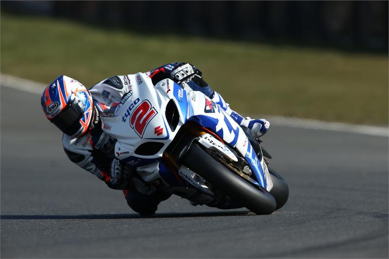 BSB-1-Brookes-Qualifying