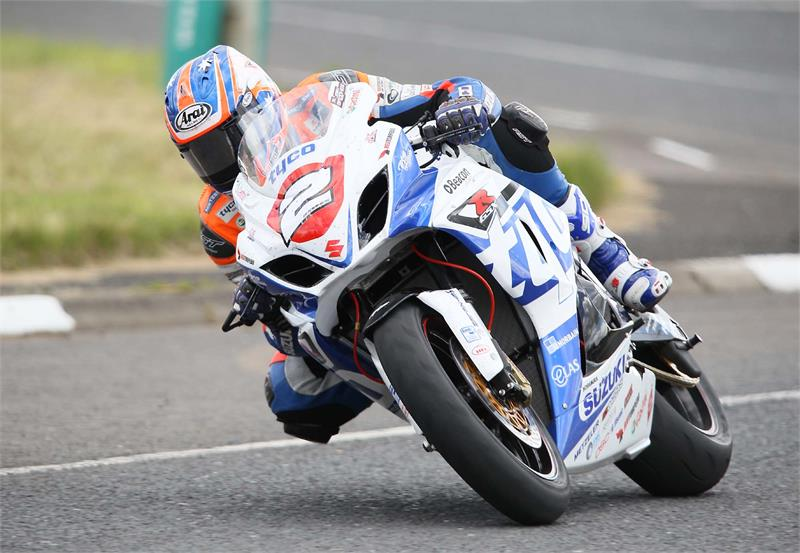 NW200-Brookes-2