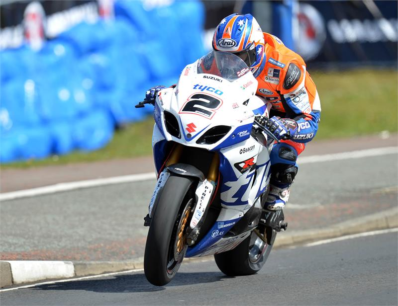 NW200-Brookes-6