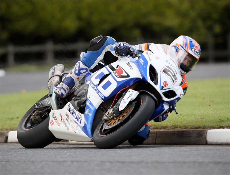 NW200-Brookes-3