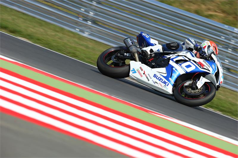BSB-5-Brookes-Race