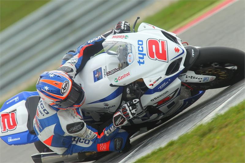 BSB-10-Brookes-Qualifying