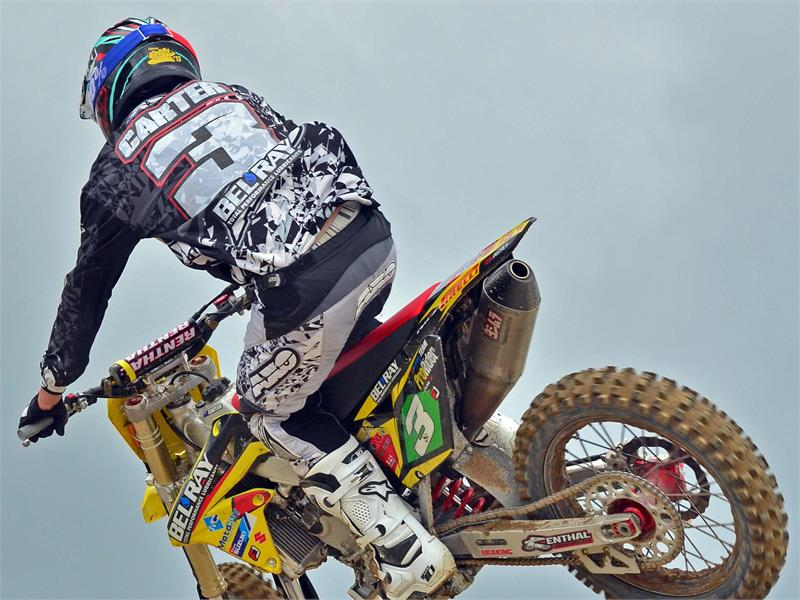 Rhys Carter-cropped
