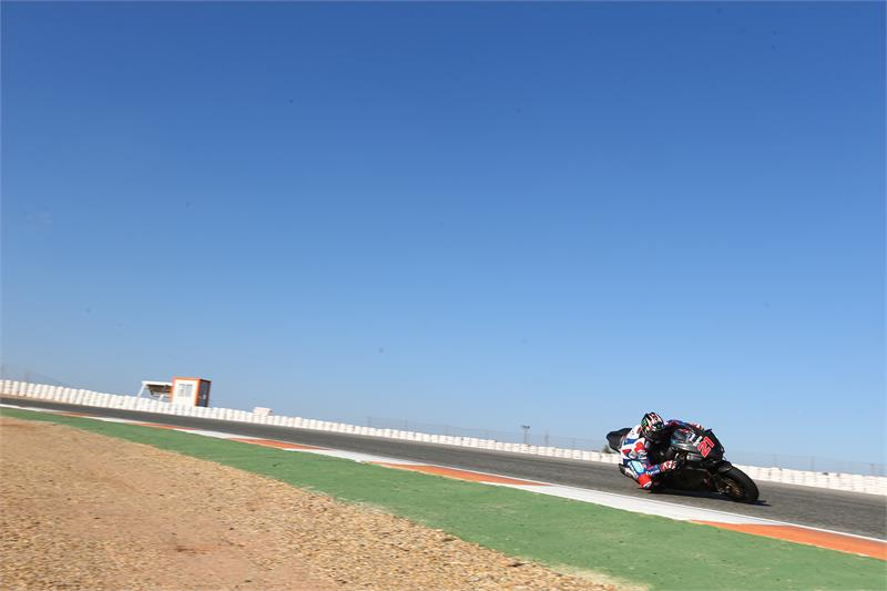 Cartagena Test - Hopkins-23