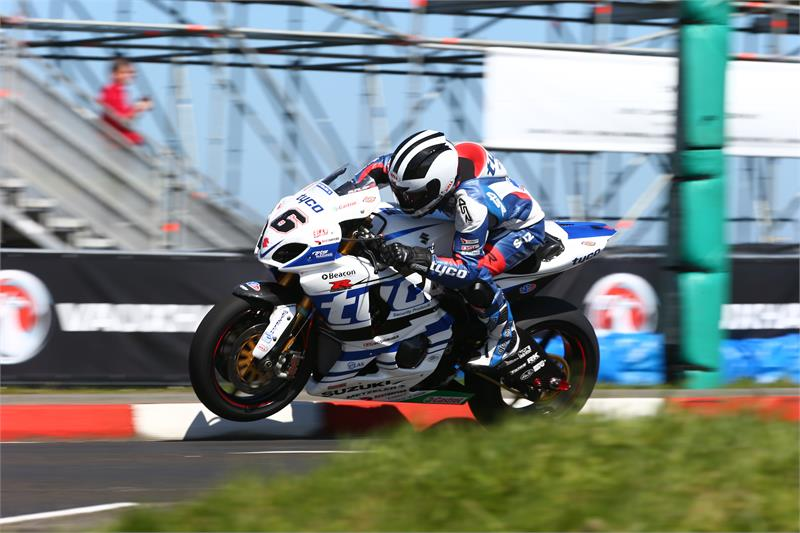 NW200-William Dunlop-5