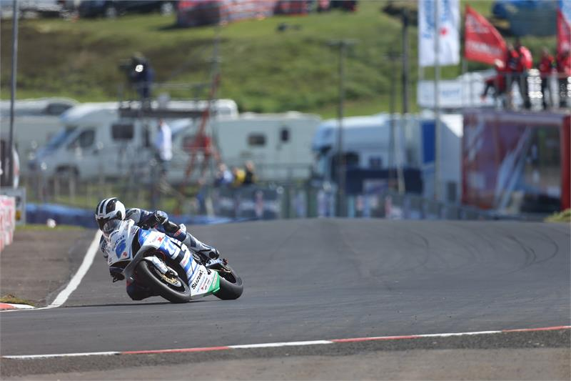 NW200-William Dunlop-10
