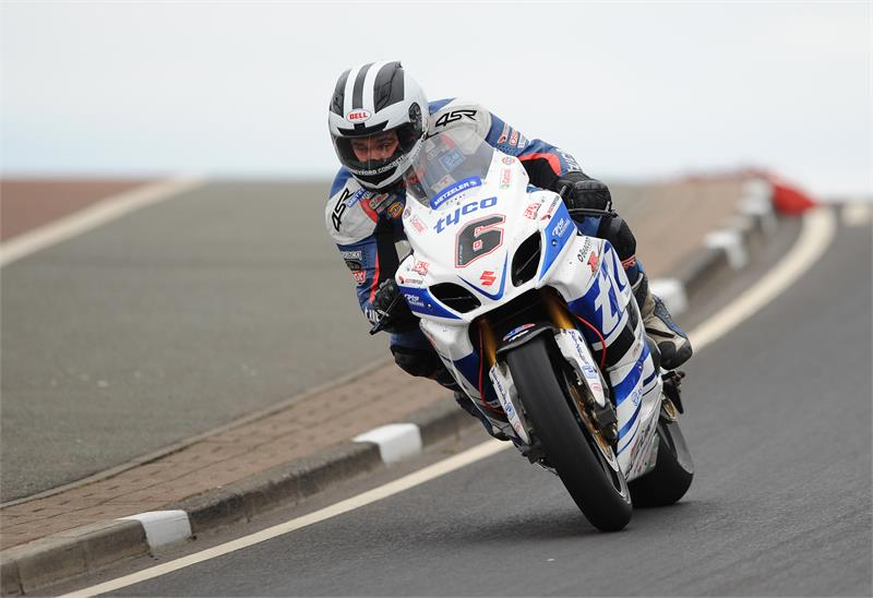 NW200-William Dunlop-Podium-18