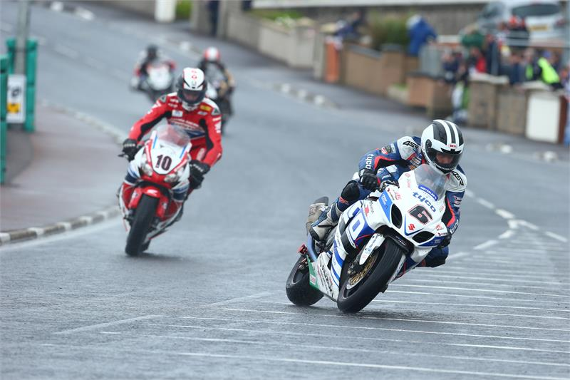 NW200-William Dunlop-17