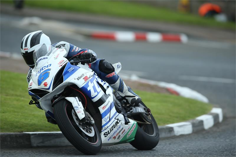 NW200-William Dunlop-15