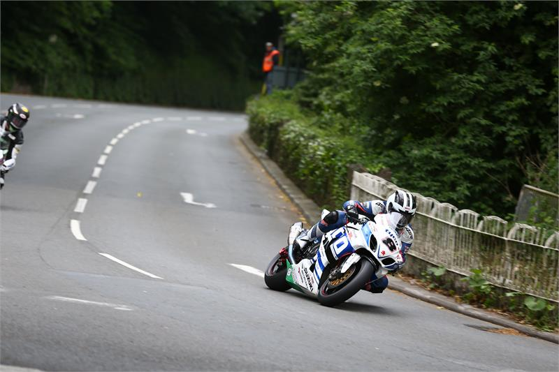 2014 TT-William Dunlop-10