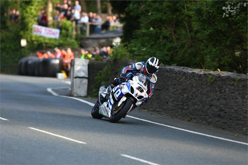 2014 TT-William Dunlop-6