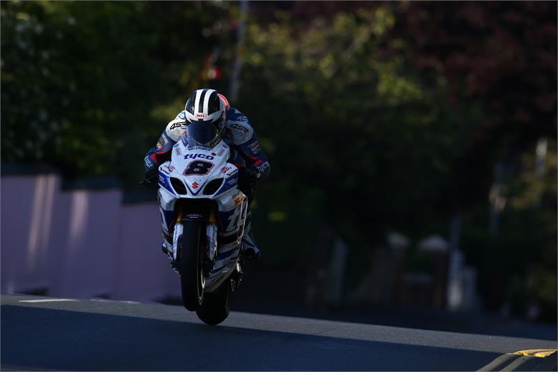 2014 TT-William Dunlop-1