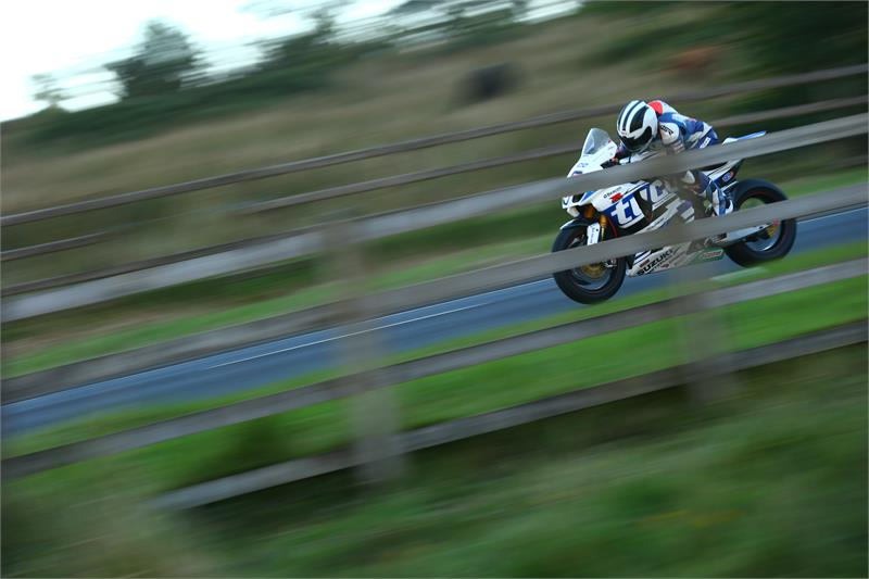 UGP-William Dunlop-5