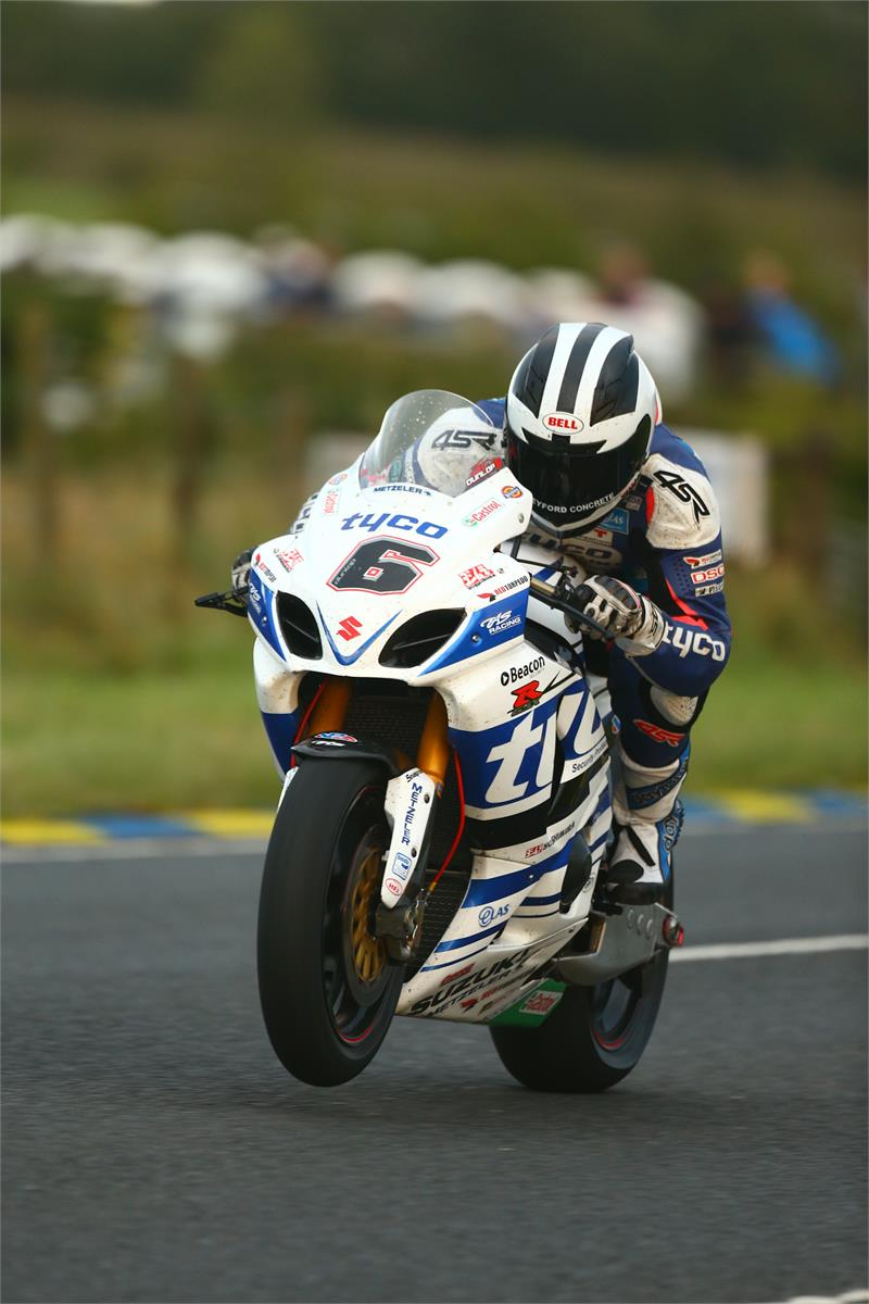 UGP-William Dunlop-4