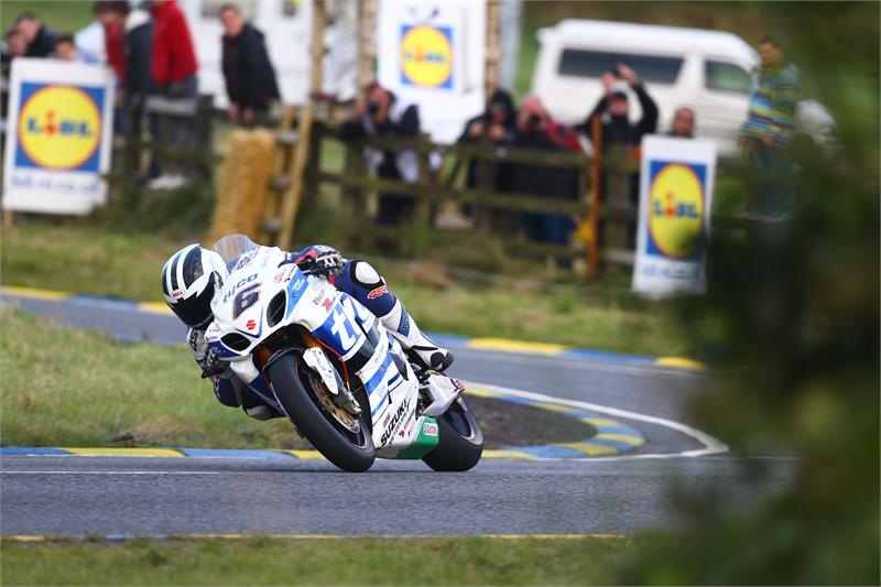 UGP-William Dunlop-3