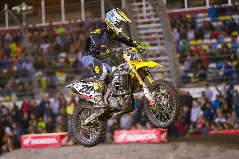 ASX-10-Broc Tickle-2
