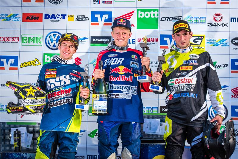 ADAC-8-Seewer-Ullrigh GaIldorf podium