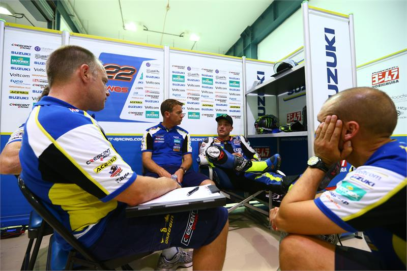 WSB-13-Alex Lowes-1