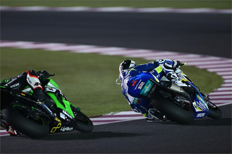 WSB-13-Alex Lowes-R4