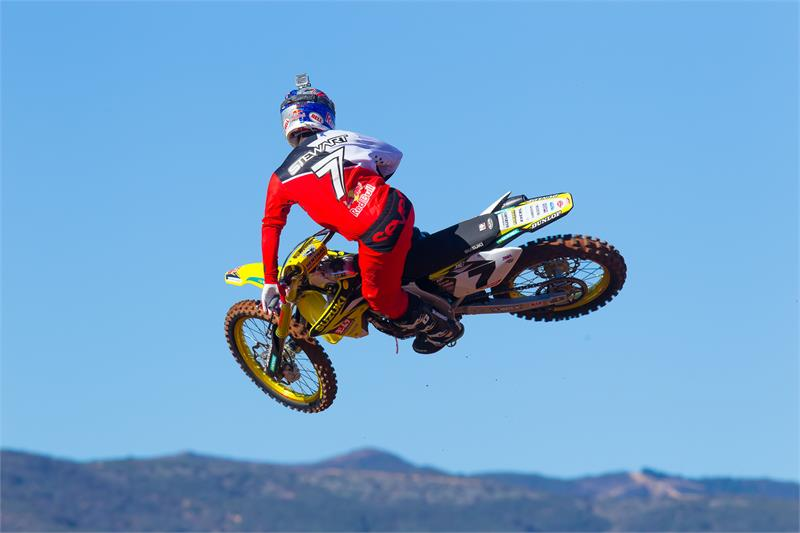 2016 Yoshi-Shoot-James Stewart-4